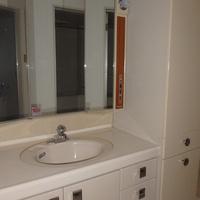 フジタマンション 506号室 4LDKのサムネイル