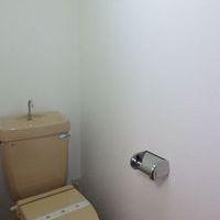 シャルマンコーポ 203号室 1DKのサムネイル