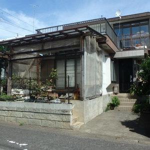 四街道市千代田 タウンハウス
