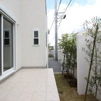 ご成約済  下志津新田 新築住宅 8号棟のサムネイル
