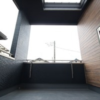 稲毛区山王町  当社オリジナル住宅のサムネイル